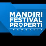 Festival Properti Indonesia Hadirkan Saat Terbaik Beli Hunian