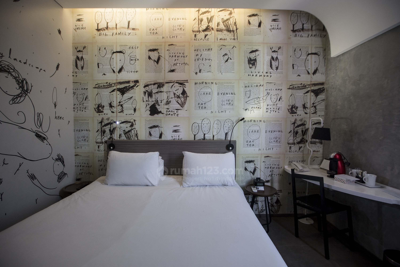 inspirasi dekor kamar tidur anak muda berita properti